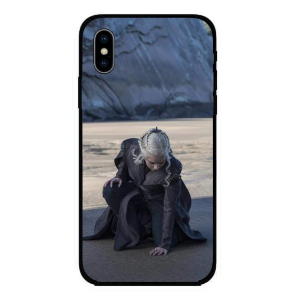 Калъфче за Nokia 220 game of thrones