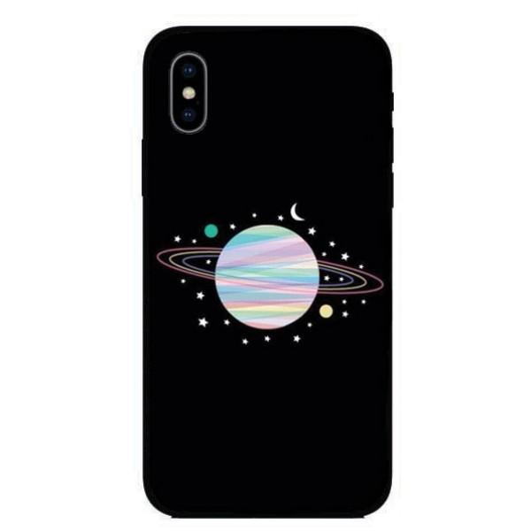 Калъфче за Xiaomi 206 абстрактна планета