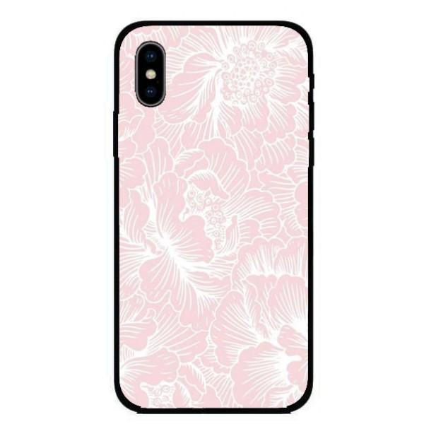 Калъфче за Xiaomi 224 розов