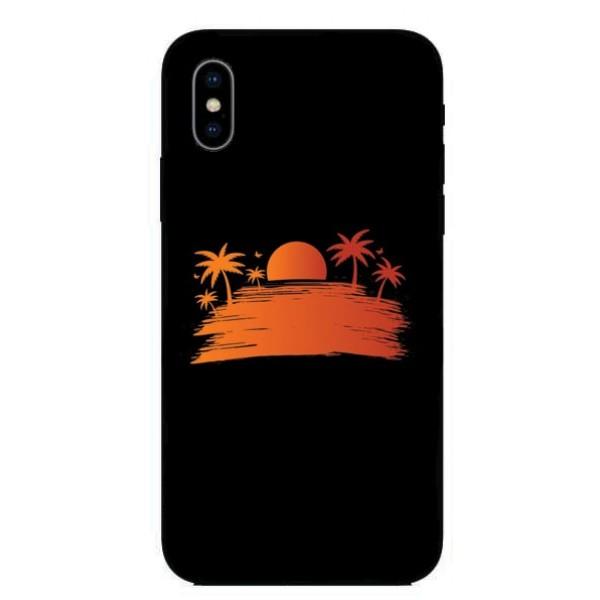 Кейс за Huawei 367 остров