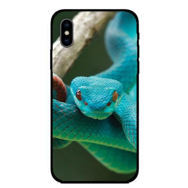 Кейс за Huawei 402 змия