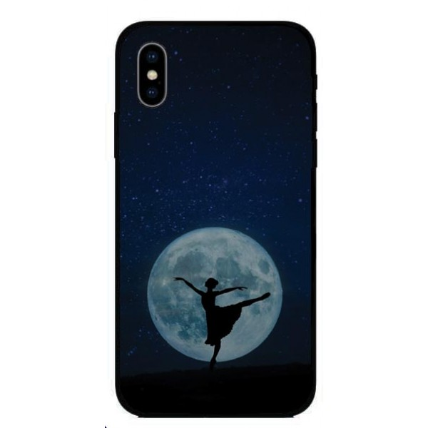 Кейс за Nokia 267 балерина