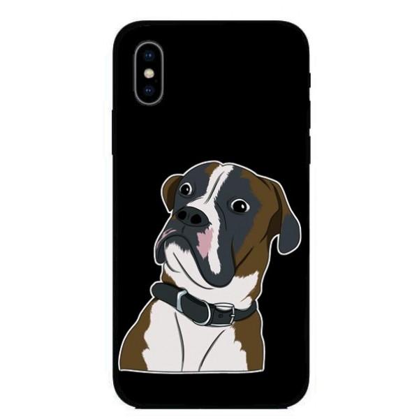 Кейс за Nokia 295 куче