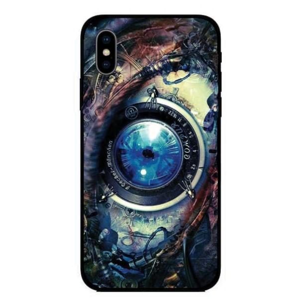 Кейс за Nokia 354 око