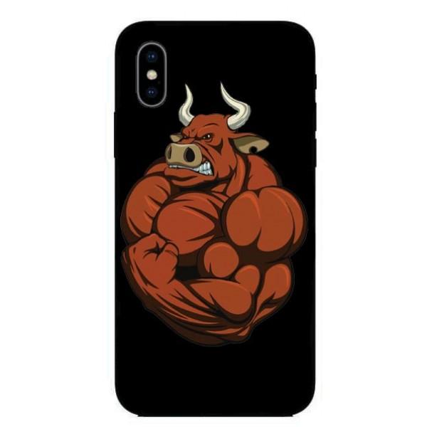 Кейс за Nokia 362 бик
