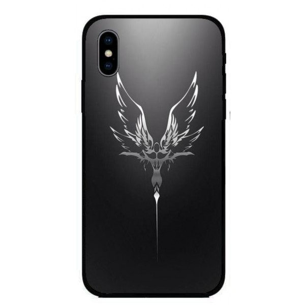 Кейс за Nokia 421 archangel