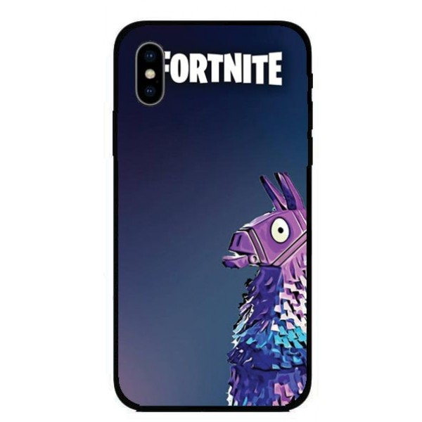 Кейс за Sony 297 fortnite
