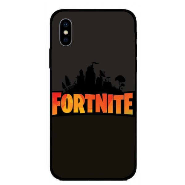 Кейс за Sony 365 fortnite