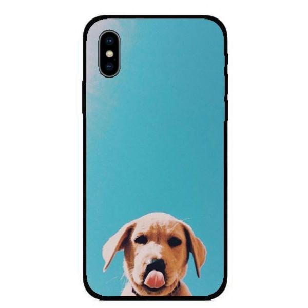 Кейс за Sony 409 puppy