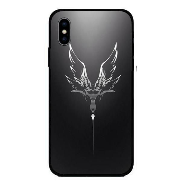 Кейс за Sony 421 archangel
