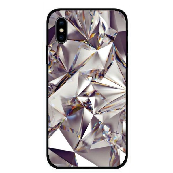 Кейс за Sony 430 диамант