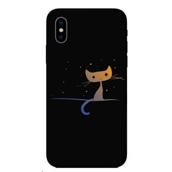 Кейс за Xiaomi 269 коте