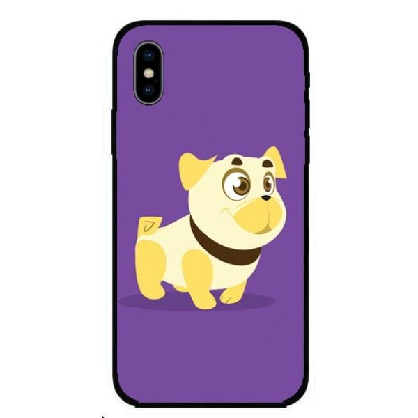 Кейс за Xiaomi 270 малко куче
