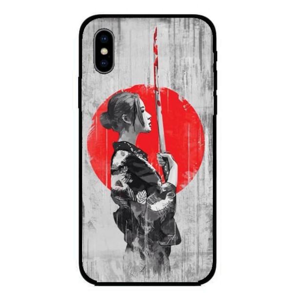 Кейс за Xiaomi 359 самурай
