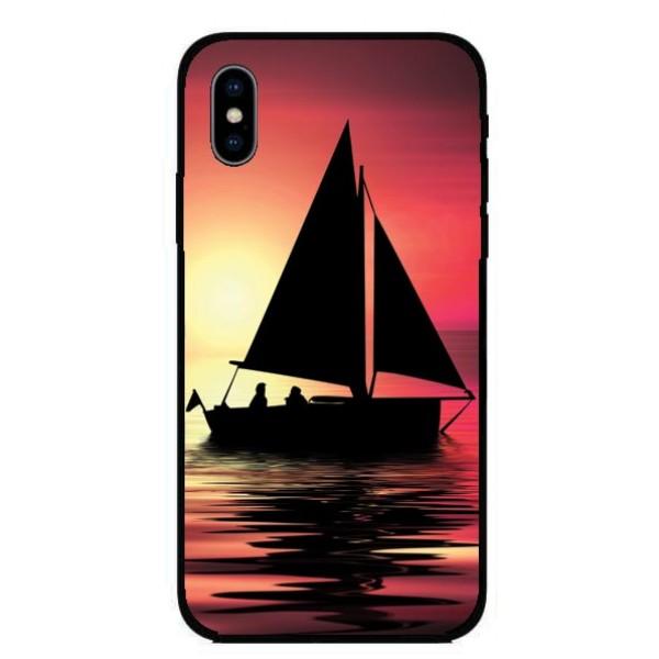 Кейс за Xiaomi 382 лодка