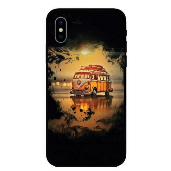 Кейс за Xiaomi 393 плаж