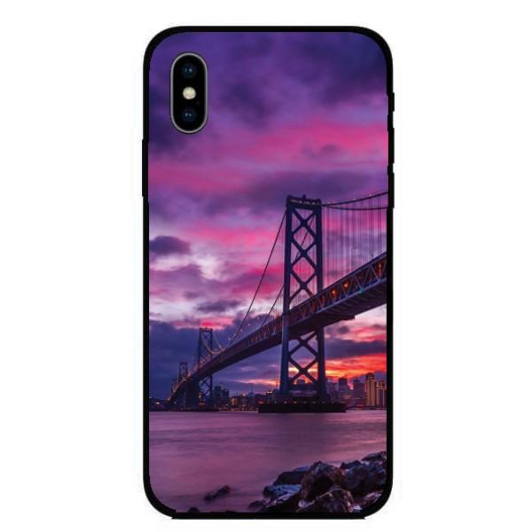 Кейс за Xiaomi 394 мост