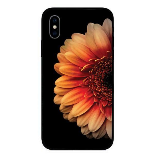 Кейс за Xiaomi 397 гербер