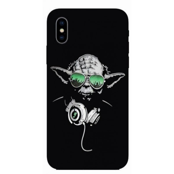 Калъфче за Huawei 101+26 Yoda