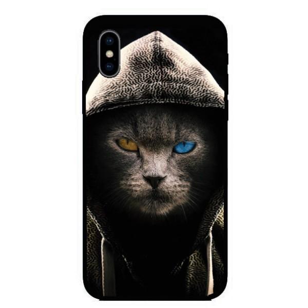 Калъфче за Huawei 101+57 Коте