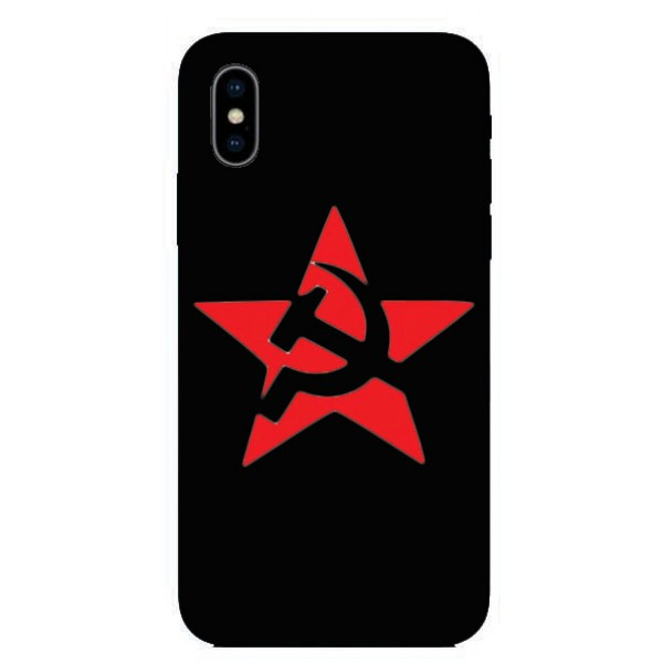 Калъфче за Huawei 101+63 Звезда