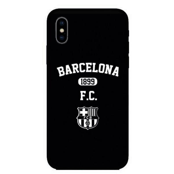 Калъфче за Huawei 101+69 Barcelona