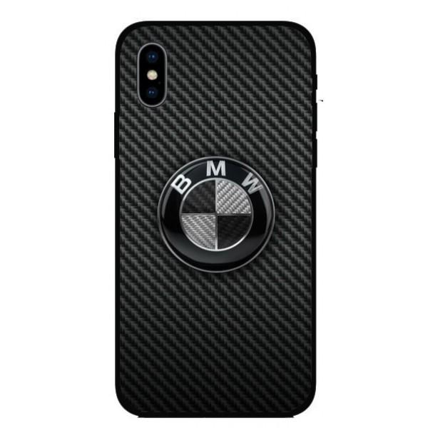 Калъфче за Huawei 32 BMW