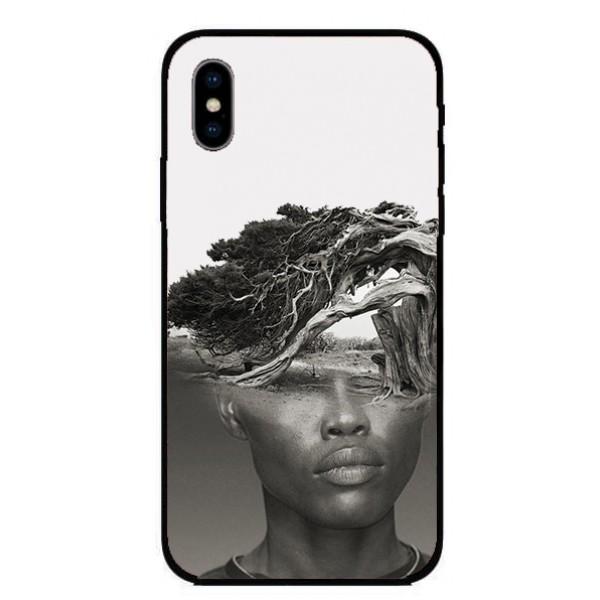 Кейс за Huawei 519 Art