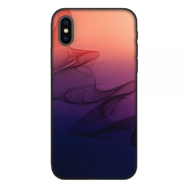 Кейс за Huawei 575 Преливащи се цветове