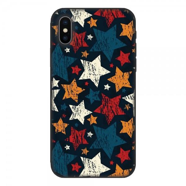 Кейс за Huawei 598 Звезди