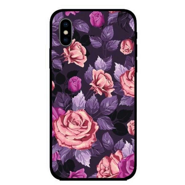 Калъфче за Nokia 101+52 Рози