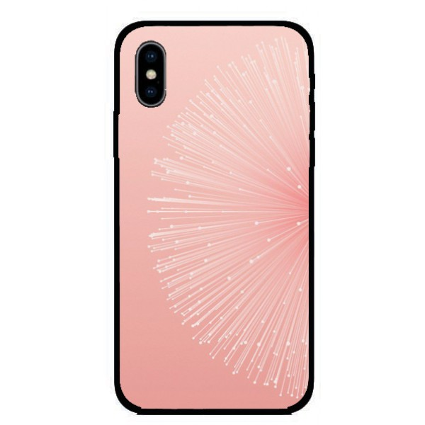 Калъфче за Nokia 101+60 Розов