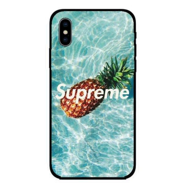 Кейс за Nokia 456 supreme