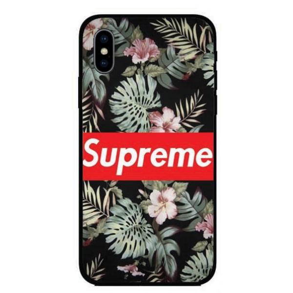 Калъфче за Nokia 9 Supreme с цветя