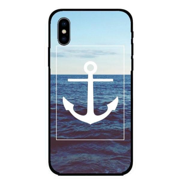 Кейс за Nokia 493 море