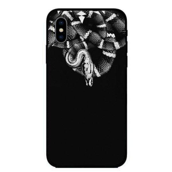 Кейс за Nokia 499 змия