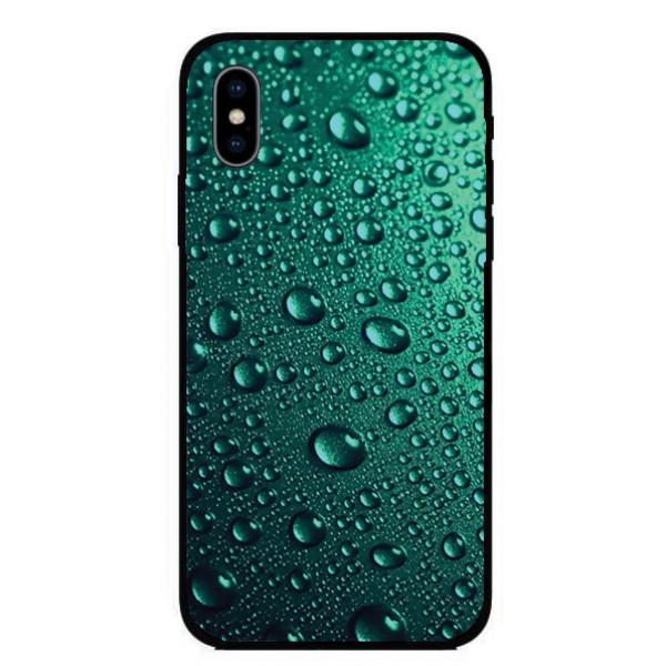 Кейс за Nokia 511 Зелен