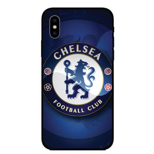 Кейс за Nokia 514 Chelsea