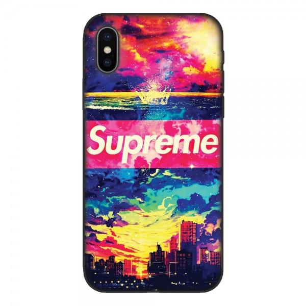 Кейс за Nokia 577 Supreme