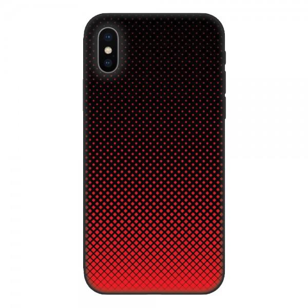 Кейс за Nokia 583 Червен