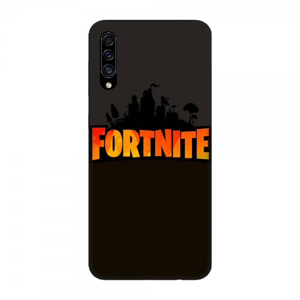Кейс за Samsung 365 fortnite