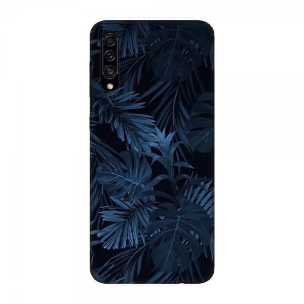 Калъфче за Samsung 22 Тъмна джунгла