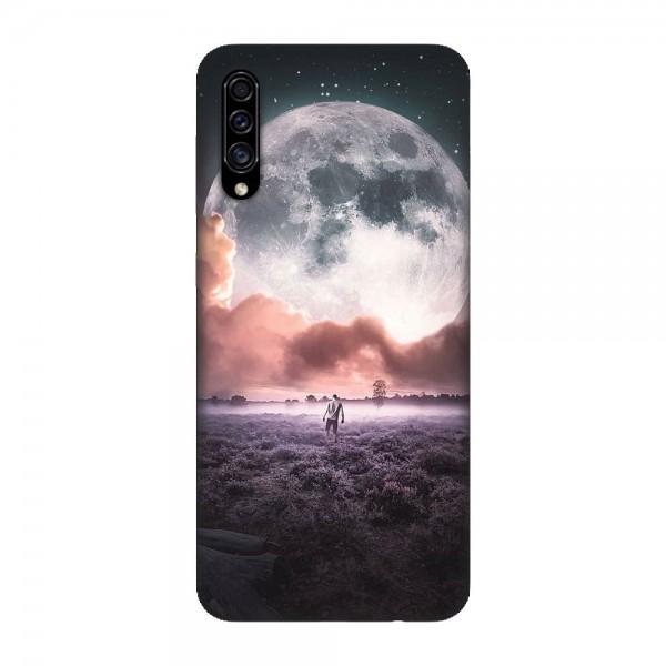 Калъфче за Samsung 29 голяма луна