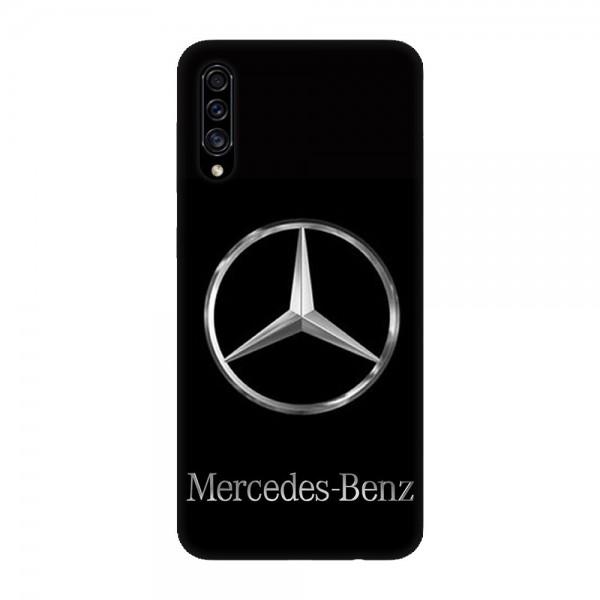 Калъфче за Samsung 40 Mercedes - Benz