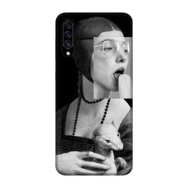 Калъфче за Samsung 69 съвременен арт
