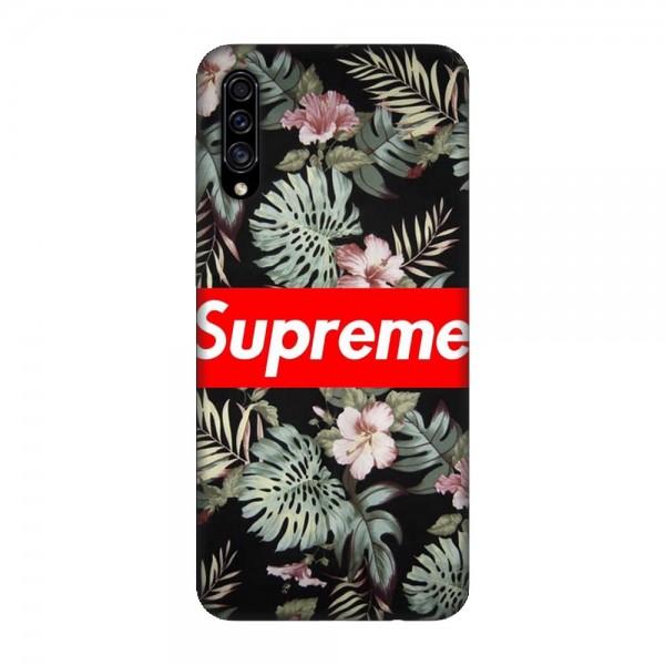 Калъфче за Samsung 9 Supreme с цветя