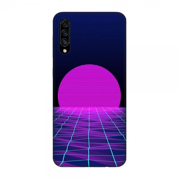 Калъфче за Samsung 101 изгрев