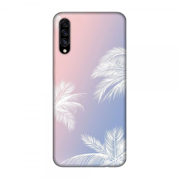 Калъфче за Samsung 101+33 Розов