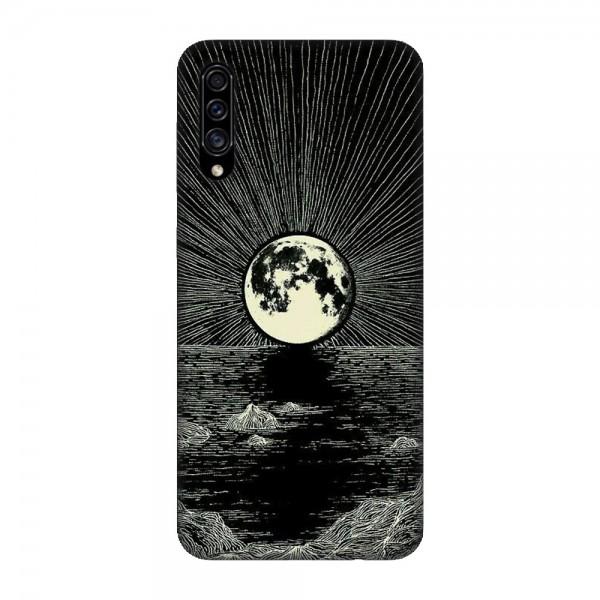 Калъфче за Samsung 101+46 Слънце