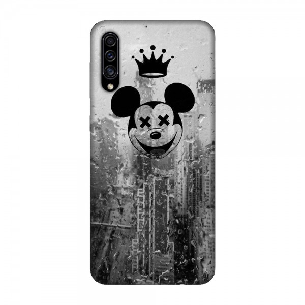 Калъфче за Samsung 101+5 king mickey mouse